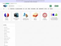 vega-automoto.fr