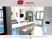 Cuisine-dressing.fr