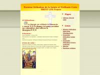 orthodoxesabrest.blog.free.fr