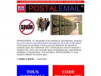 postalemail.com