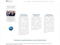 bti-traducteur-assermente.fr