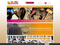 morel-mousse.fr