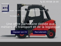 job-transport.fr