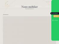 citymobilier.com