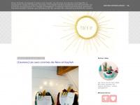pin-k-up.blogspot.com