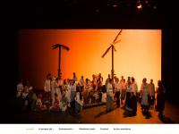 demusica.ch