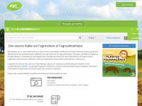 Agrireseau.net