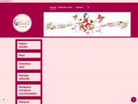 chorale-cantabile.e-monsite.com