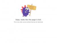 textyle-expo.com