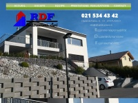 rdfconstructions.ch