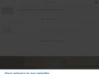 Charpente-cezerac.fr