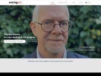 voxingpro.com