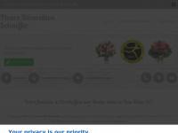 fleurs-schaeffer.fr