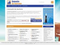 annuaire-du-tourisme.fr