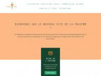 fnsipbm.fr Thumbnail