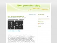 lawrencecpy.blog.free.fr