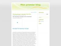 nelsonunr.blog.free.fr
