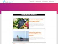 Coach-sportif.net