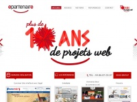 agence-web-aix-en-provence.fr