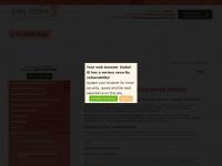 sarl-temur.fr