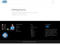 transporteur-maroc.com