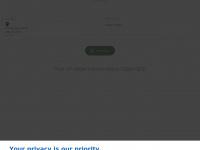 case-nyala.fr