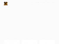 La-villanelle.fr