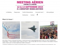 Meeting-aerien-aveyron.fr