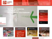 Cenoviapark.fr