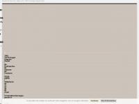 cartonnages-paulet.fr