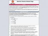 assurance-essai-clinique.com