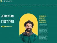 jhonatan.fr