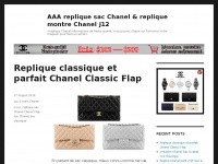 luxe-chanel.com