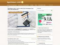 hypotheque-credit.ch