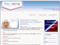 viager-info.fr