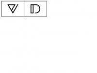 versatile-design.fr