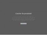 dara-assurances.fr