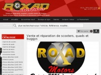 roxadmotors.com