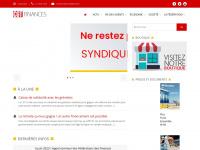 Cgtfinances.fr