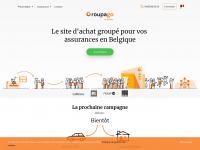 groupago.be