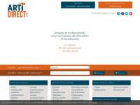 artidirect.com