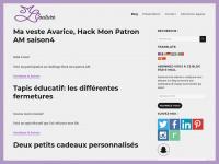 mlc-couture.com