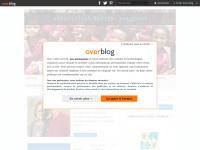 Tafita-asso.org