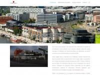 Cardinal-investissement-confluence.info