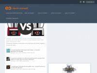 electroconseil.fr