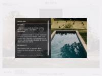belestiu.com