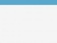 Cestassez.fr