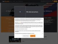carthrottle.com