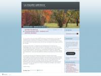Chouettevalerienne.org