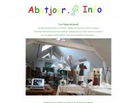 abatjour.info